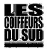 Les Coiffeurs du sud 13008 à Marseille